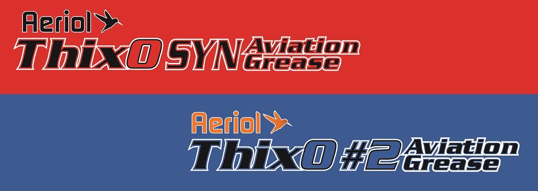 Aae Estore Aerospace Hardware And Supplies Aae Estore