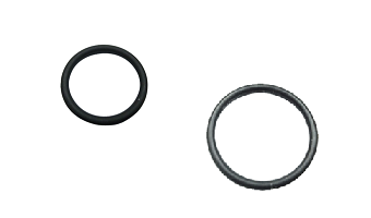 O-Rings - Packings
