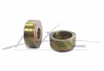 Taper Pin Washer